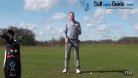 Have Patience And Aim Correctly Video - by Pete Styles