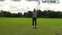 Having The Right Mindset When Hitting Golf Putts Video - by Peter Finch