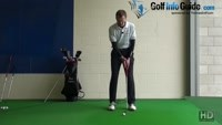 Heavy Putter Head Can Smooth Out Your Stroke Video - by Pete Styles