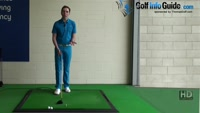 Help Correct – Cure a Golf Hook Video - by Rick Shiels