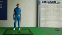 Help Stop Correct and  Fix – Golf Slice Video - by Rick Shiels