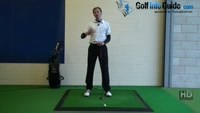 What and Why: High Loft Fairway Woods Video - Lesson by PGA Pro Pete Styles