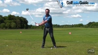 Hit Powerful Golf Drives By Holding The Angle Video - by Peter Finch