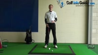 Hit it Higher on Downwind Shots, Golf Video - Lesson by PGA Pro Pete Styles