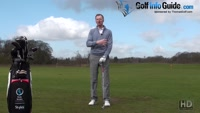 Hitting Fat Shots On The Golf Course Can Ruin Your Game Video - by Pete Styles