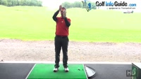 Hitting The Ball Fat Or Thin Troubleshooting When Golf Pitching Video - by Peter Finch