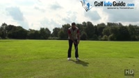 Hitting The Golf Flop Shot Video - by Peter Finch