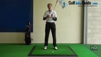 Hitting the Sweet Spot is Crucial to Good Putting, Golf Video - by Pete Styles