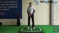 How and Why: Downswing Starts Before Backswing Ends Video - by Pete Styles