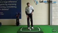 How and Why: Get Your Putts to Roll Head Over Heels Video - Lesson by PGA Pro Pete Styles