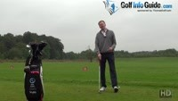 How And Why You Can Play Better Bump And Run Golf Shots Video - by Pete Styles