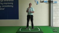 How Can A Low And Slow Takeaway Help Me Improve My Golf? Video - by Peter Finch