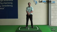 How Can A Pause At The Top Of My Golf Swing Help Improve My Ball Striking? Video - by Peter Finch