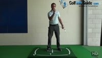 Golf Release, How Can It Help Improve My Shots Video - by Peter Finch