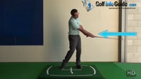 How Can I Get A Proper Golf Release Video - by Peter Finch