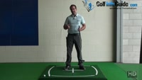Back Swing in Golf, How Can I Add Length But Still Keep Control Video - by Peter Finch