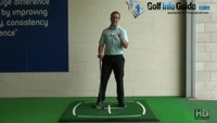 What Is Correct Arm Rotation Through My Golf Swing? Video - by Peter Finch