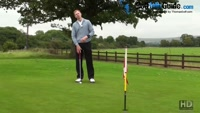How Can I Best Learn From Steve Strickers Putting Stroke Video - by Pete Styles