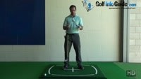 How Can I Build A Solid Foundation For My Golf Swing Video - by Peter Finch