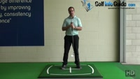 How Can I Change Between Hitting A Draw And A Fade Shot? Video - by Peter Finch