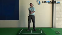 How Can I Change My Hand Action To Stop Hooks And Pulls With My Golf Shots Video - by Peter Finch