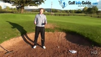 Sand Wedge Loft, How Can I Choose The Perfect SW Video - by Pete Styles