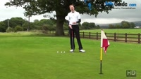 How Can I Control My Speed With My Golf Putts Video - by Pete Styles