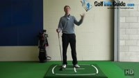 How To Drive The Ball Further, Golf Video - by Pete Styles