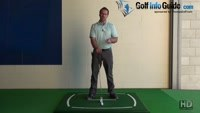 Fairway Bunker Shot, How Can I Escape And Still Gain Yardage Video - by Peter Finch