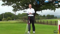 Best Golf Putters, How Can I Find The Putter For My Game Video - by Pete Styles