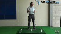 Golf Spin, How Can I Get More On Chip Shots Video - by Peter Finch