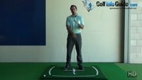 How To Hit A Chip Shot, To Run And Release More On The Green Video - by Peter Finch