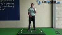 How Can I Get Up And Down More To Improve My Golf Scores? Video - by Peter Finch