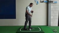 How Can I Hit A Draw With My Golf Driver Video - by Peter Finch