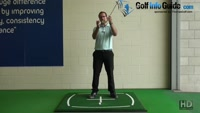 What Do People Mean When They Talk About Club Head Feel In The Golf Swing? Video - by Peter Finch