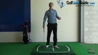 Golf Flop Shot, How And Why To Best Hit It Video - by Pete Styles