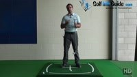 Golf Flop Shot, How Can I Hit It Perfect Every Time Video - by Peter Finch