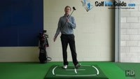Golfing Tips For Driving, How Can I Improve My Accuracy Video - by Pete Styles