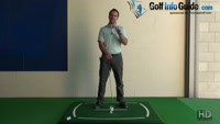 How Can I Improve My Golf Swing Tempo Golf Question Video - by Peter Finch