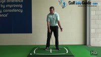 How Can I Improve My Golf Swing Tempo? Video - by Peter Finch