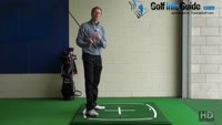 Golf Driver Swing Plane, How Can I Improve It? Video - by Pete Styles