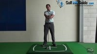 How Can I Increase My Club Head Speed With My Golf Driver Video - by Peter Finch