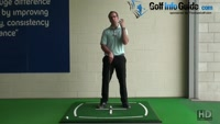 How Can I Intentionally Hook My Golf Ball? Video - by Peter Finch
