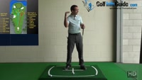Golf Ball Flight Laws, How Can I Learn From It Video - by Peter Finch