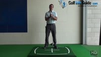 How Can I Learn From The Pros In Order To Hit Longer Golf Drives Video - by Peter Finch
