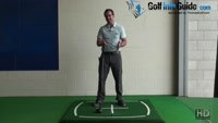 How Can I Make A Wide Golf Swing With My Driver Video - by Peter Finch