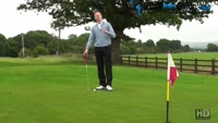 How Can I Make More Comeback Golf Putts Video - Lesson by PGA Pro Pete Styles