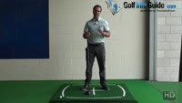 How Can I Precisely Aim My Golf Drives Video - by Peter Finch