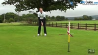 How Can I Select The Best Type Of Golf Putting Style - by Pete Styles