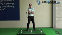How Can I Stop My Hands From Over Rotating In My Golf Downswing? Video - by PGA Instructor Peter Finch